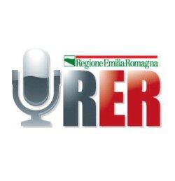 radioEmiliaRomagna250xxx
