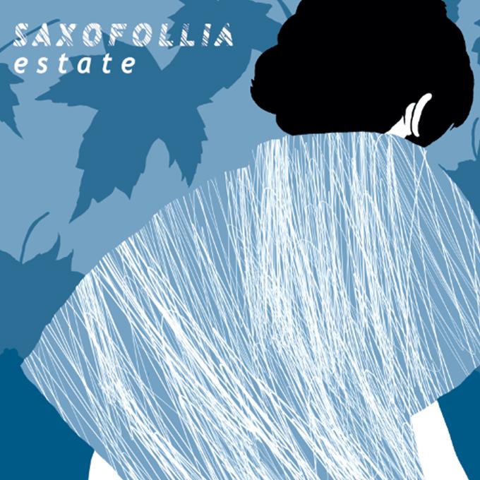 Saxofollia Estate